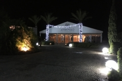 iluminacion-after-polo