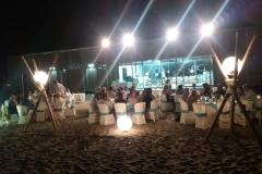 iluminacion-playa