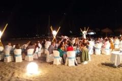 ilumincaion-playa